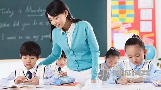 全国十大创客教育品牌机构排名