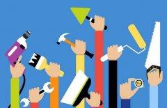 创客运动推进第四次新工业革命