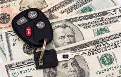 创业融资的渠道有哪些?