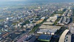 深圳市打造投融资渠道支持创新企业发展