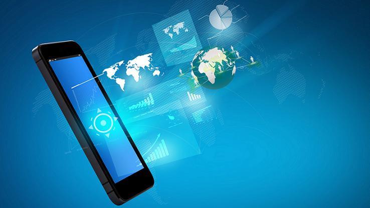 移动互联网发展趋势解读