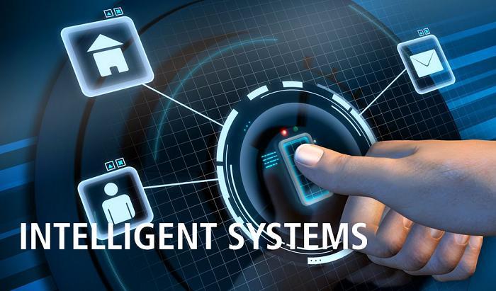 什么是智能控制技术