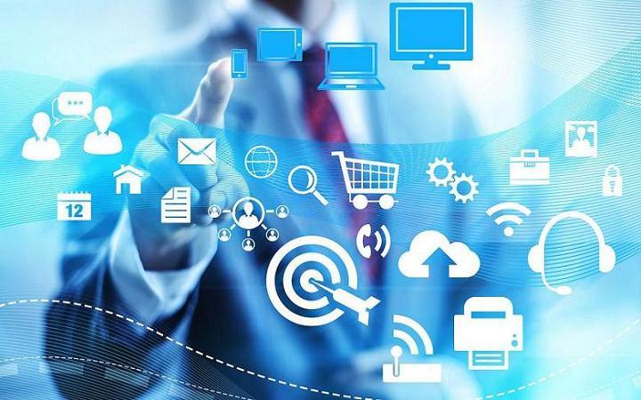 传统企业涉足小众垂直电商网站的双身份问题