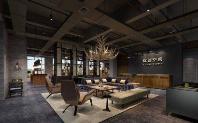 创客导航 返回首页  相关文章 深圳市优创空间投资发展有限公司于2015