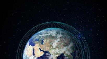 互联网时代应选择互联网创业项目来创业