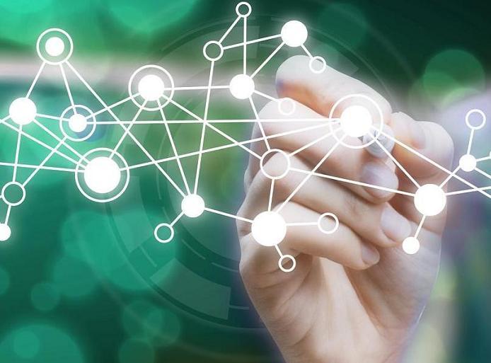 去中心化是传统企业互联网思维的核心