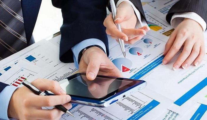 中小企业融资金额越高越好吗