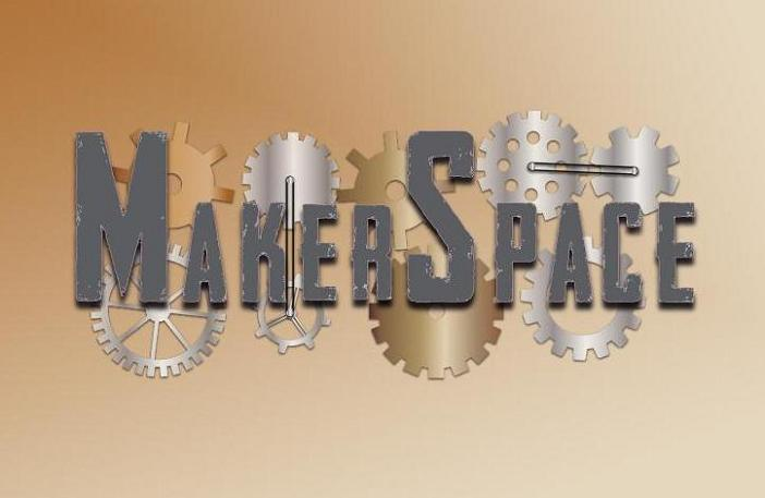 创客空间是什么意思