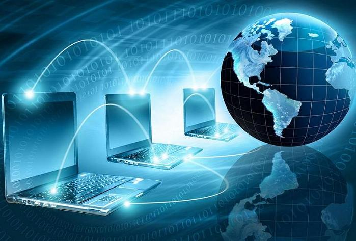 传统企业互联网转型首先在于思维转型