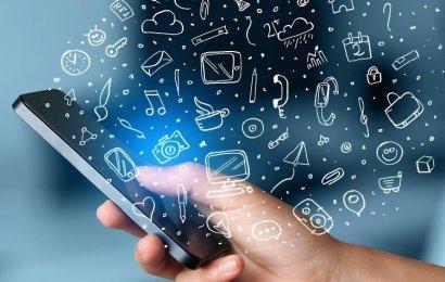 什么是移动互联网?
