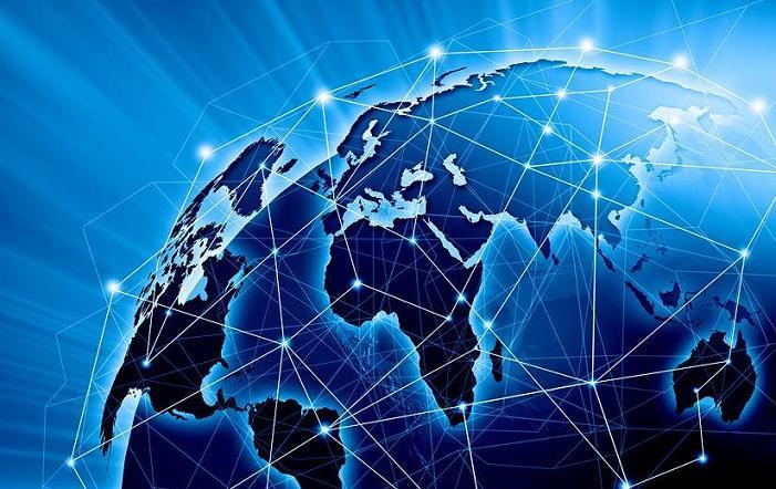 什么是电子商务平台