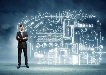 什么是创客思维?