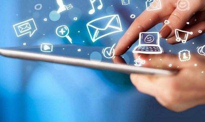 移动互联网盈利模式风险在创新