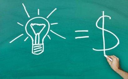 创客如何选择国内创业孵化器?