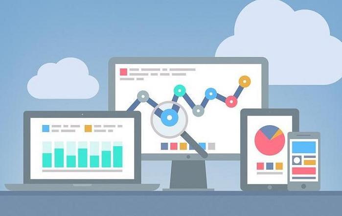 如何进行网站盈利模式分析
