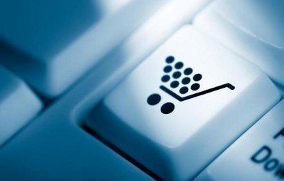 微商将改变去平台化+去品牌化的电商格局