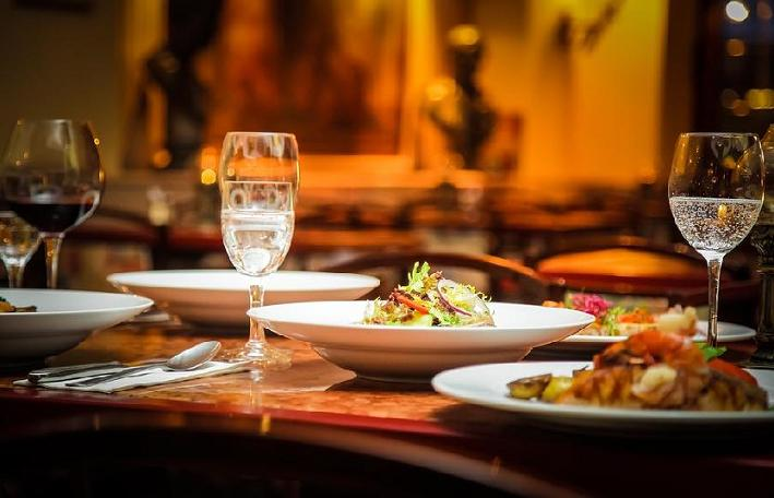 饮食通助力餐饮O2O产业转型升级