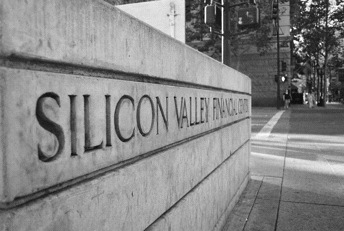 学习硅谷文化的四个要素