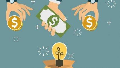 风险投资和天使投资如何找项目?