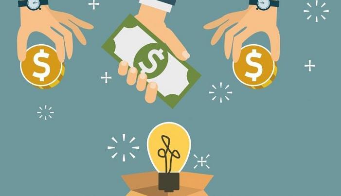 风险投资和天使投资寻找项目的标准
