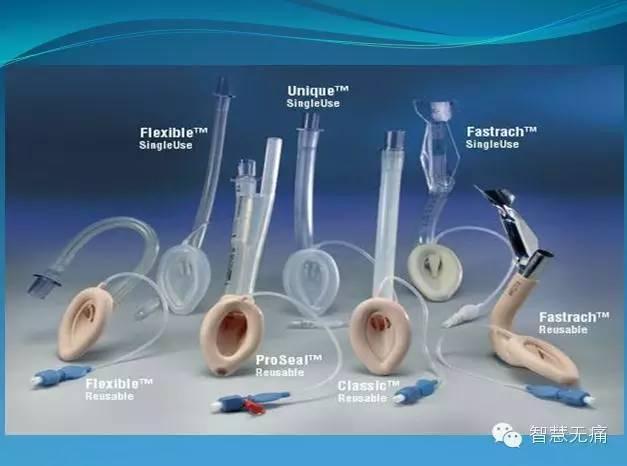 3D橡胶材质在医学上的应用