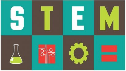 STEM是什么意思?