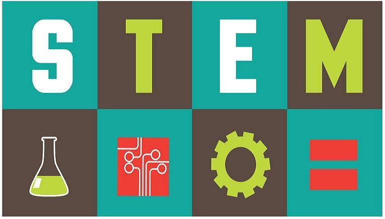 STEM代表什么意思