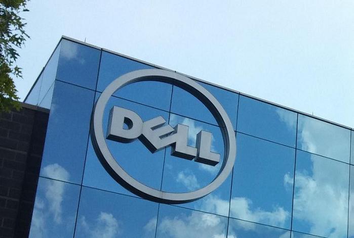 戴尔直销模式对个电脑销售的影响