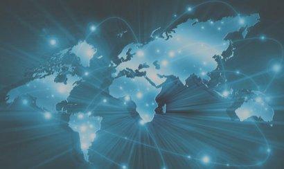 什么是互联网思维及互联网思维模式解析