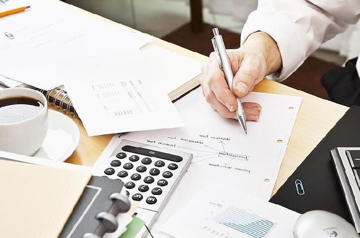 商业计划书的用途与作用分析