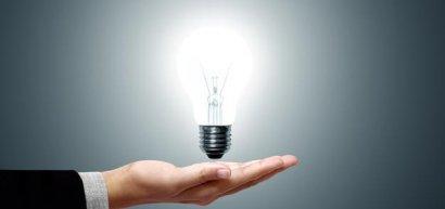 风险投资性的科技企业孵化器介绍