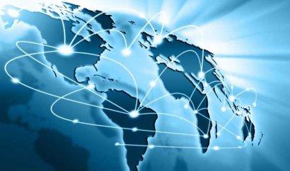 互联网流量变现的三种方式
