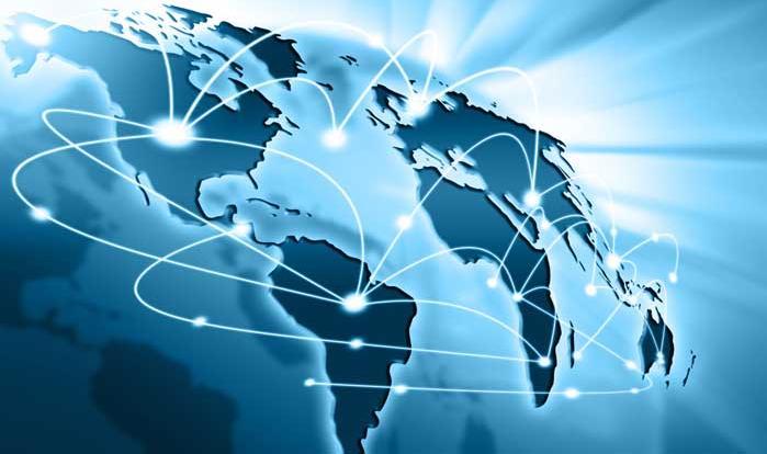 互联网流量如何变现