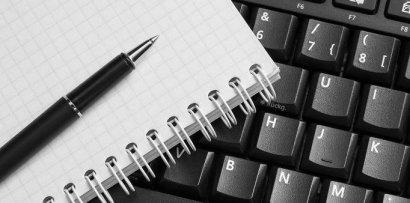 融资用的商业计划书怎么写?