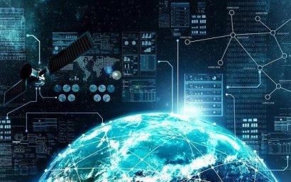 互联网时代创业与传统时代创业有何区别?