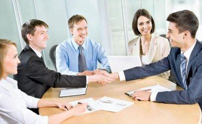 融资谈判的技巧和原则有哪些?