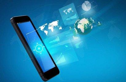 移动互联网自媒体的盈利模式有哪些?