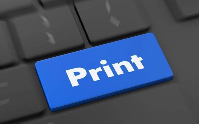 4D打印的应用与研究进展