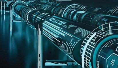 全面解析工业4.0是什么意思?