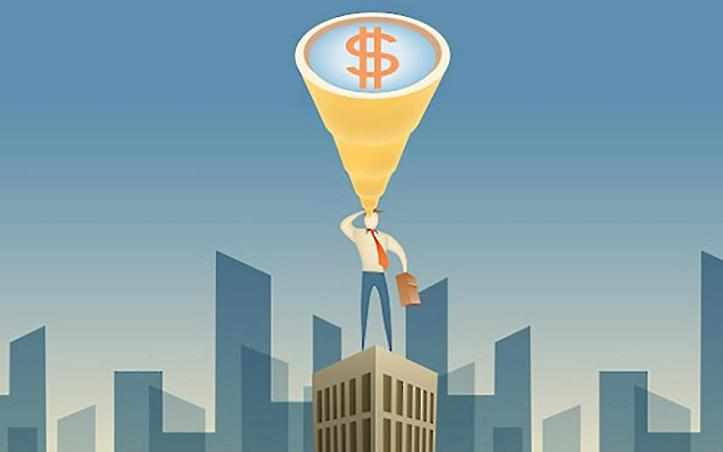 如何正确理解风险投资
