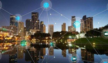 工业4.0与物联网未来发展前景分析