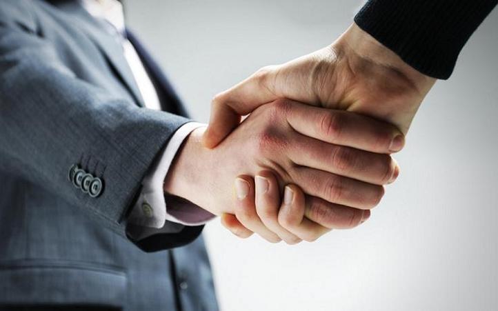 创业者和投资人怎么约谈