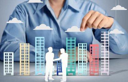 成功商业模式的特点有哪些?