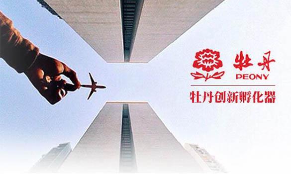 北京牡丹科技孵化器有限公司