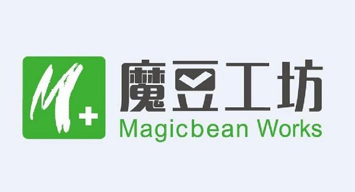 杭州魔豆工坊创业投资股份有限公司