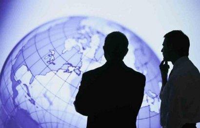 创业者如何进行初始股权的划分?