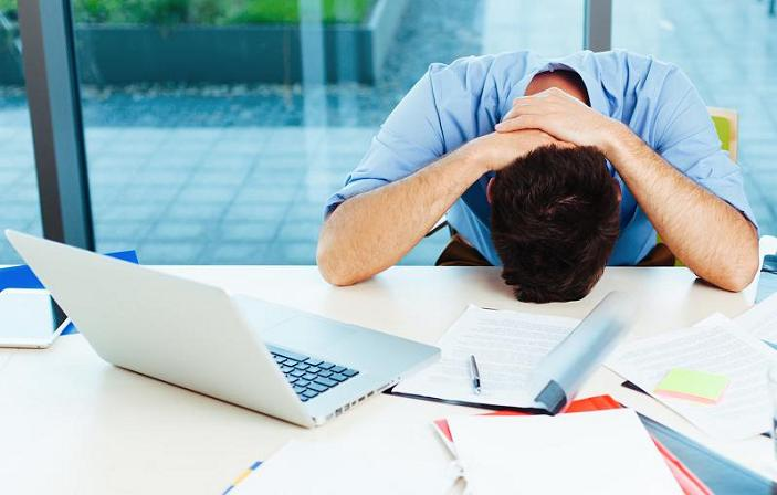 创业者失败的原因有哪些