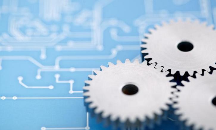 工业4.0助推商业模式创新