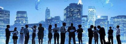 工业1.0时代到工业4.0时代是怎么划分的?