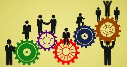 工业4.0时代下的精益运营管理体系